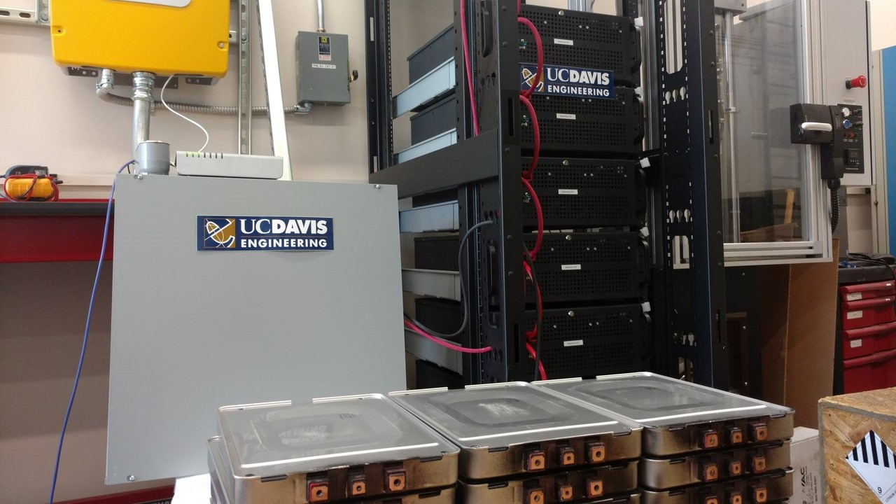 uc davis mechanical aerospace engineering renewable energy batteries