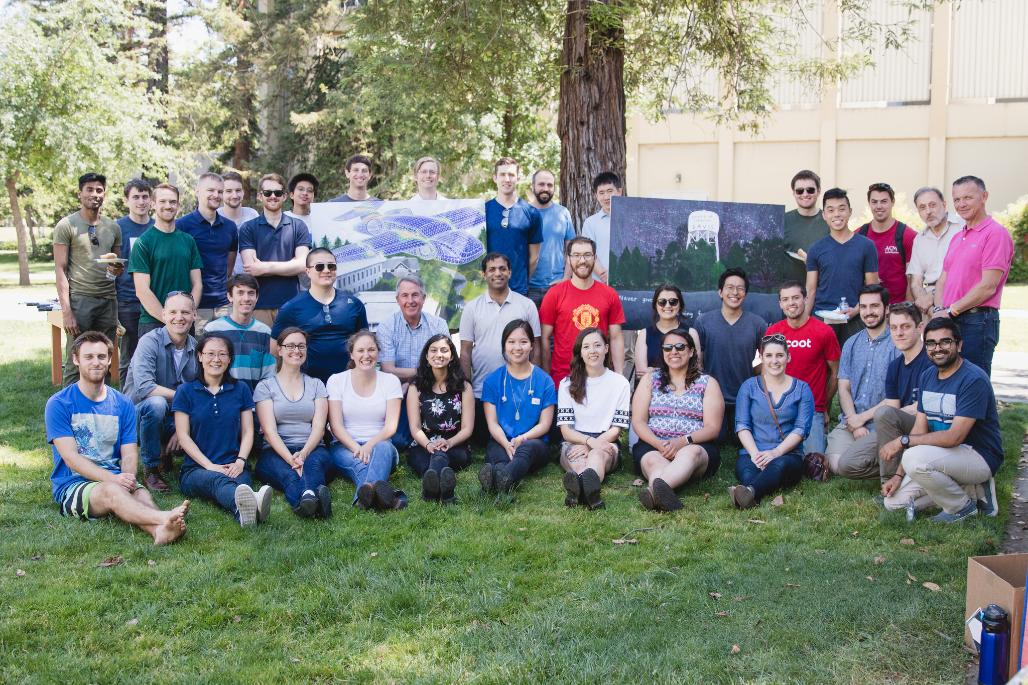 uc davis mechanical aerospace engineering give students