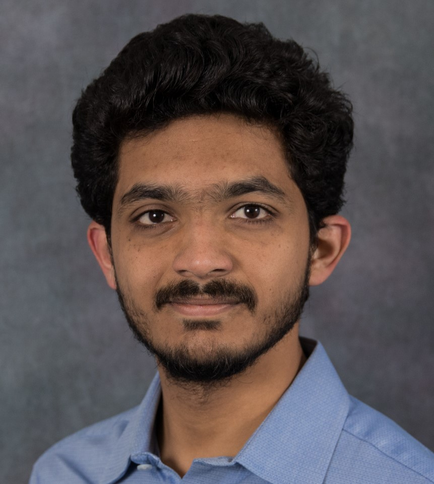 uc davis mechanical aerospace engineering graduate student organization shubhankar ravkar