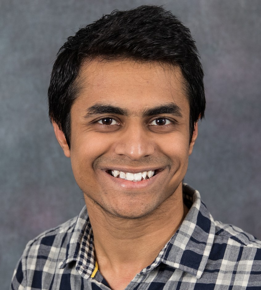 uc davis mechanical aerospace engineering graduate student organization treasury shantanu wadnekar