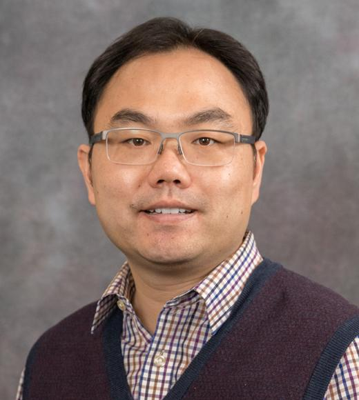 uc davis mechanical aerospace engineering assistant professor seongkyu lee
