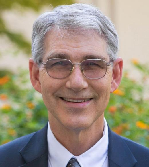 uc davis biological agricultural engineering distinguished professor chair bryan jenkins