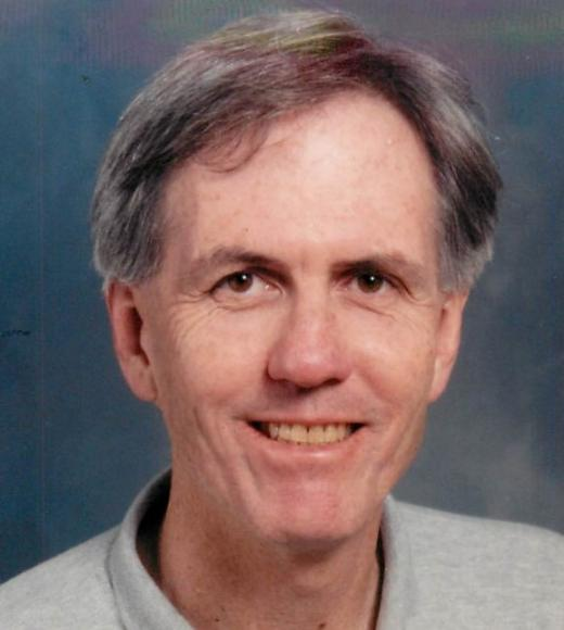 uc davis mechanical aerospace engineering professor emeritus ian kennedy