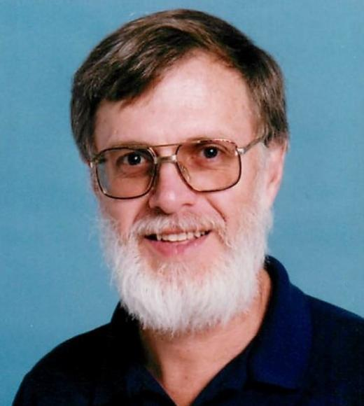 uc davis mechanical aerospace engineering professor emeritus mont hubbard