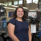 uc davis mechanical aerospace engineering first generation phd student