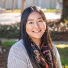uc davis mechanical aerospace engineering academic program assistant lou cha