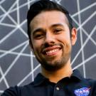 uc davis mechanical aerospace engineering felipe valdez alumni nasa